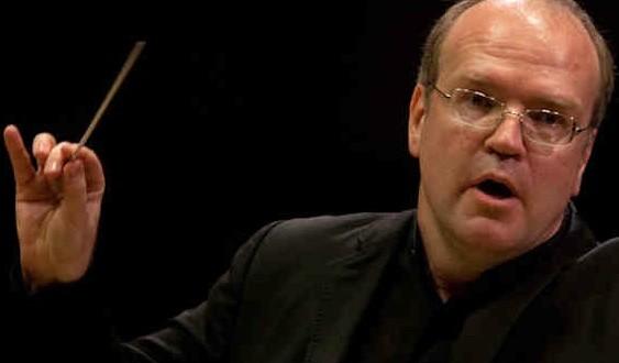 Bernard Labadie : Le chef fondateur des Violons du Roy contraint d'annuler ses concerts