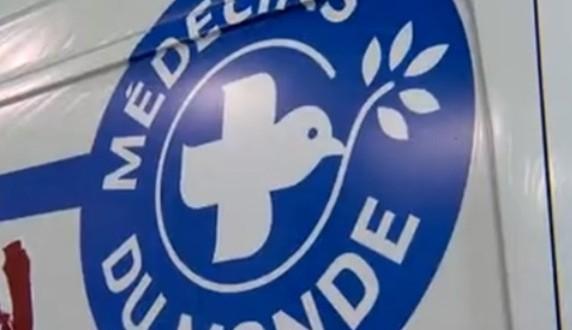 Clinique Médicale Mobile : La première à Montréal