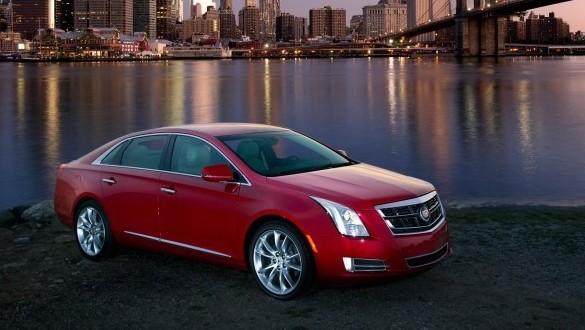 Ford : Un rappel massif de plus d'un million de véhicules en Amérique du Nord