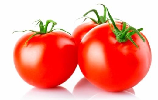La circulation sanguine : La tomate et ses bienfaits sur la santé