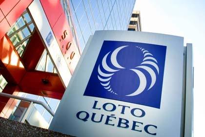 Loto-Québec réduit ses effectifs au siège social à Montréal
