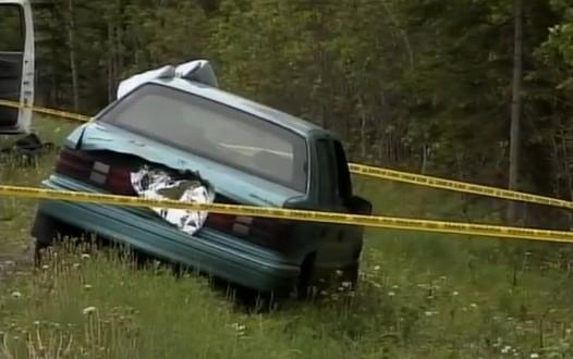 Meurtre dans la Vallée de la Matapédia près de Routhierville : Un suspect interpellé