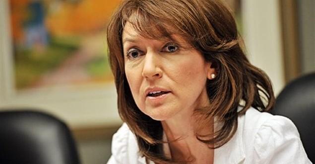 Nathalie Normandeau – Pouvoir discrétionnaire : Majoration de 32 subventions sans justification