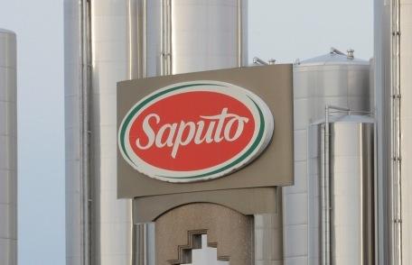 Saputo – Maltraitance des animaux : Le fabricant n'acceptera plus le lait provenant de la ferme Chilliwack