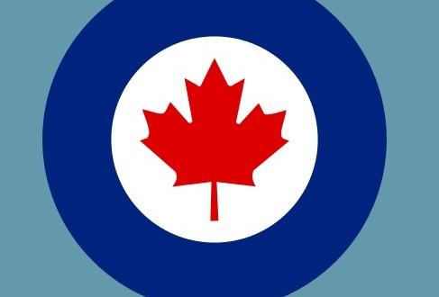 Seconde guerre mondiale : L'identité de l'aviateur Canadien confirmée