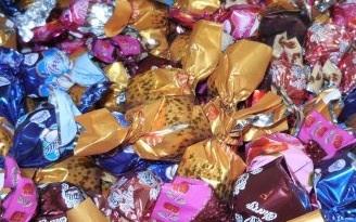 209 kilos de haschich découverts dans des boîtes de chocolat