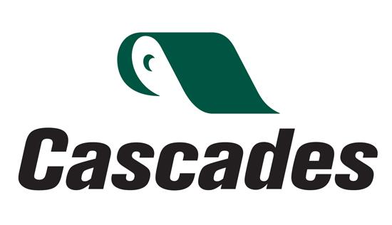 Cascades a annoncé la vente de ses activités de papiers fins pour plus de 39 millions de dollars
