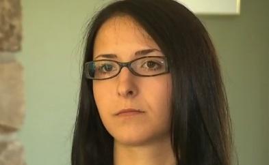 Emma Czornobaj fait appel suite à son verdict de culpabilité