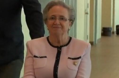 La demande de Lise Thibault pour annuler son procès rejetée par la Cour du Québec