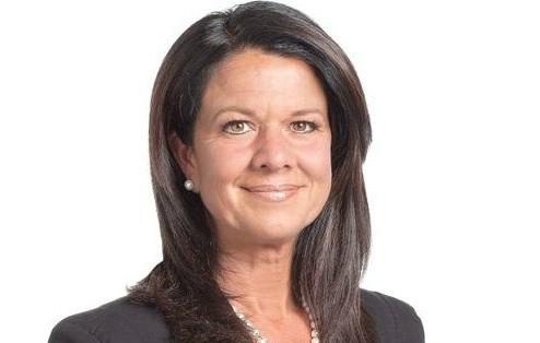 La mairesse de La Prairie perd la vie à cause de piqûres de guêpes