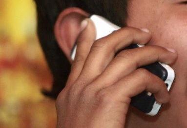Le Regroupement provincial des comités des usagers déplore la restriction des lignes d'aide aux ainés
