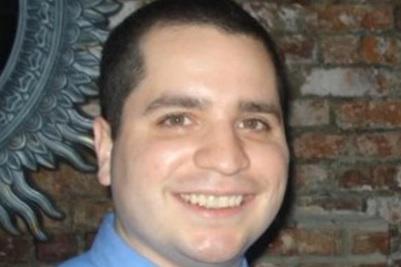 Le policier cannibale libéré sous conditions par la justice New-Yorkaise