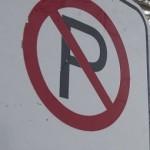 Le stationnement hivernal à Gatineau est désormais possible grâce à un permis