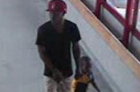 Le petit garçon enlevé par son père retrouvé sain et sauf