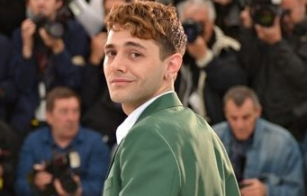 Mommy : Le film de Xavier Dolan sera distribué aux Etas-Unis par Roadside Attractions