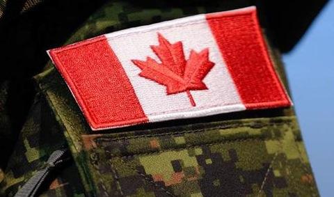 Suicides dans l'armée Canadienne : Des résultats inattendus
