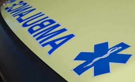 Un accident de moto en Montérégie a causé la mort d'une femme et un blessé grave