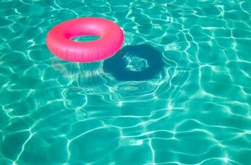 Varennes : Une vingtaine de personnes dont des enfants victimes de malaises dans une piscine