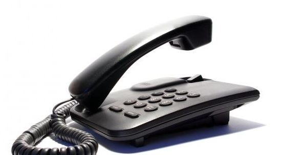 Appels téléphoniques automatisés : Michael Sona reconnu coupable