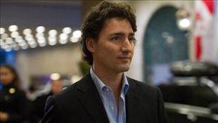 Justin Trudeau inquiet pour la sécurité de sa famille après une introduction par effraction dans sa résidence d'Ottawa