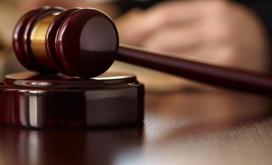 Complot terroriste : 24 ans de prison pour un homme d'Ottawa