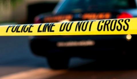Floride : Un homme tue sa fille et ses six enfants avant de retourner l'arme contre lui
