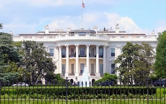 Intrusion à la Maison Blanche : Personnel et journalistes évacués