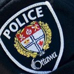 Un policier retrouvé sans vie au sein du quartier général du service de police d'Ottawa