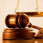 Alexandre Forcier a été déclaré non criminellement responsable du meurtre de son père