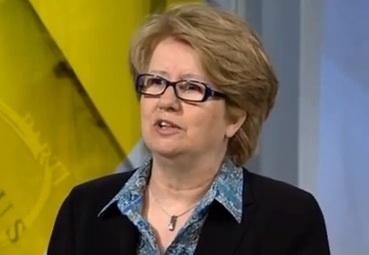Démission d'Élaine Zakaïb : Mécontente, Agnès Maltais appelle à la réflexion