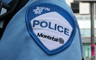 Deux agressions à l'arme blanche à Montréal : Deux personnes blessées