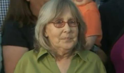 Etats-Unis : Une femme a été innocentée après 17 ans derrière les barreaux