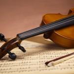 Le président du conseil d'administration et le directeur général du Conservatoire ont déposé leur démission
