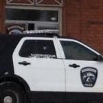 Le service policier à Opitciwan risque d'être interrompu et confié à la SQ