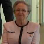 Lise Thibault victime d'une crise de panique : Le procès reprend le 8 décembre