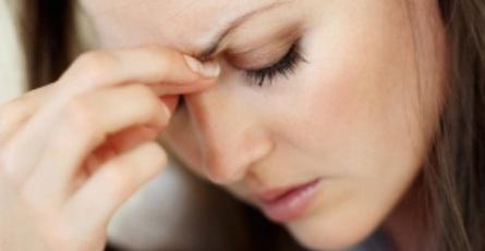 Maladie d'Alzheimer : Les femmes jalouses, inquiètes ou stressées présentent un risque plus élevé