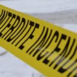Un violent incendie a ravagé un bar de L'Épiphanie dans Lanaudière
