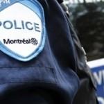 Une femme de 53 ans retrouvée morte à Montréal : Une autopsie déterminera les causes du décès