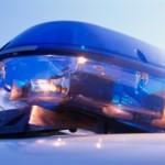Agression à l'arme blanche dans Ahuntsic - Un adolescent de 17 ans poignardé