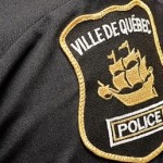 Agression à l'arme blanche dans un bar de Charlesbourg : Les deux jumeaux arrêtés