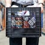 Banques alimentaires : De plus en plus de personnes demandent de l'aide