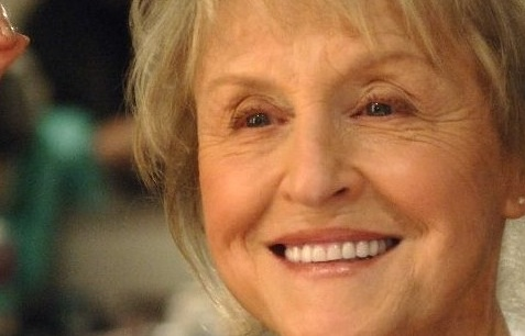 Françoise Graton : La comédienne Québécoise nous a quittés à l'âge de 84 ans