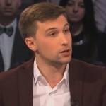 Gabriel Nadeau-Dubois donne sa bourse de 25 000$ pour la campagne Coule pas chez nous