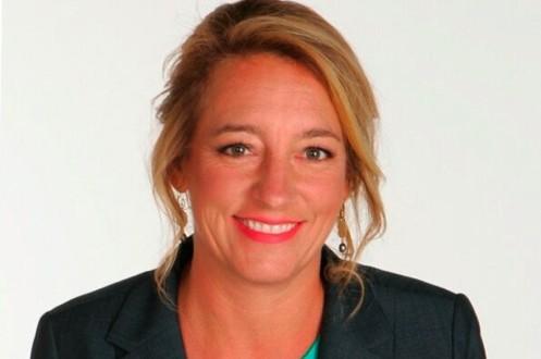 La conseillère Josée Lacasse au centre des critiques