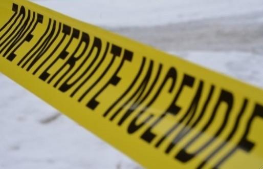 La femme de 51 ans blessée dans un incendie à Shawinigan a succombé à ses blessures