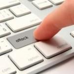Le site web de la Ville d'Ottawa a été piraté : Un policier ciblé par cette attaque informatique