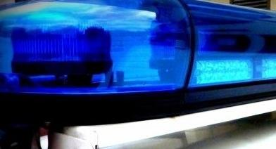 Un homme de 29 ans accusé d'exhibitionnisme devant une gardienne d'enfants de 15 ans
