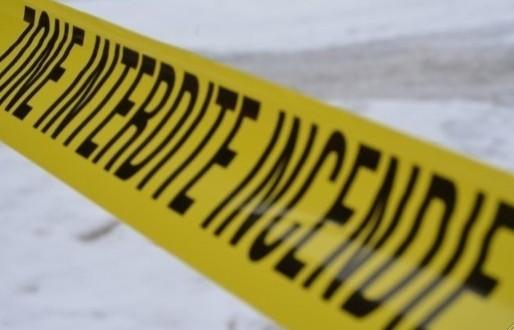 Une octogénaire grièvement brûlée dans un incendie à Laval