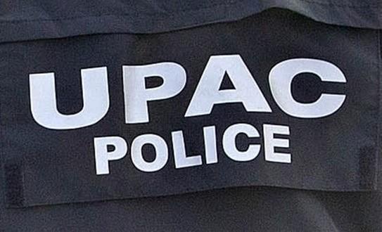 Andrée Ouellet Beaulieu : L'ancienne DG de Saint-Médard arrêtée par l'UPAC