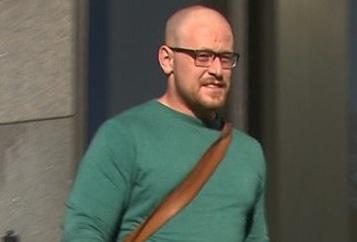 L'affaire entre Mariloup Wolfe et Gabriel Roy a été réglée à l'amiable